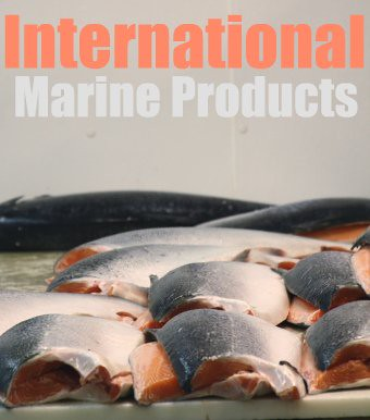 International Marine Products