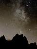 """A long time ago, in a galaxy far far away"" (Robyn Hooz) Tags: canon centro center lagoon sagittarius via m8 laguna 18 50 ef gmt milkyway m20 scorpius scorpione lattea sagittario 1000d"
