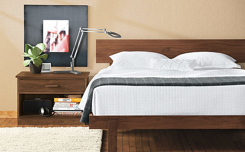 room and board accessories_frame_lg