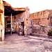 Erbil Hawler Citadel inside