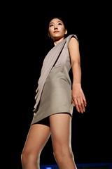 Fall Fashion Show 1 (DSLR_MANIA) Tags: eos korea seoul southkorea canonef2470mmf28lusm ef2470mmf28lusm    republickorea canonef2470mmf28usm eos1dmark3 canon1dmark3 zuidkorea  dslrmania canon1deos1d republiquedecoree poblachtnacoire