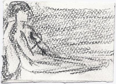 Life-Drawing_2009-10-05_07