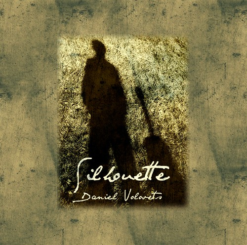 "Featured recording ""Silhouette"""