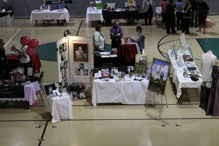 10-26-bridalfair