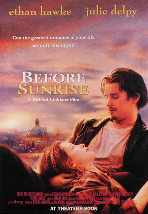 4058977942 1eeb67e146 o Top 100 cele mai bune filme