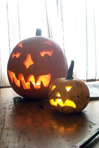 pumpkins_2009