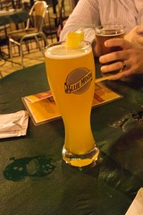 Jon's Bar & Grille - Philadelphia, PA