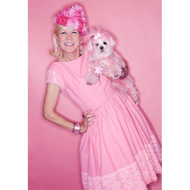 07_pink-hat_1515524i
