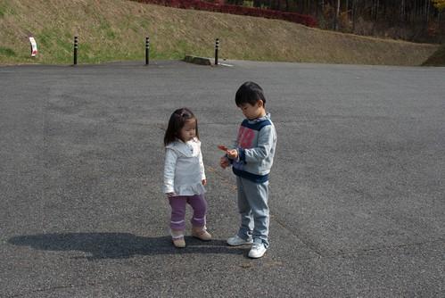 20091101-104803-009-sm