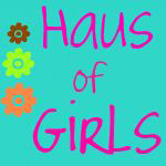 Haus of Girls