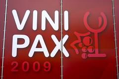 Vinipax 2009
