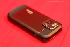 Nokia N97 mini-10