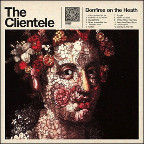 theclientele