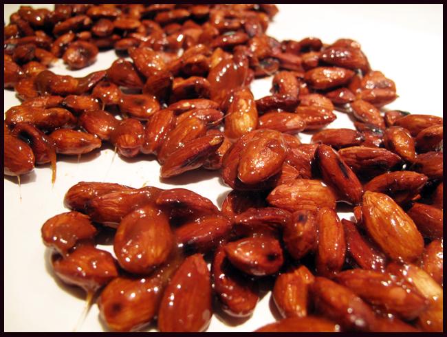 fallroastednuts