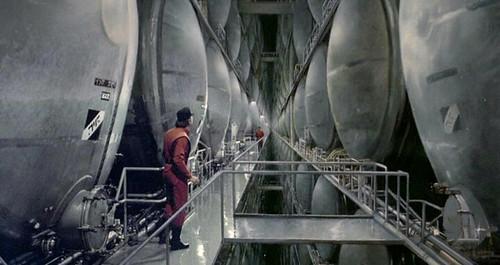 enterprise-brewery-2