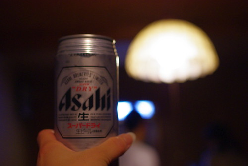 091117 秋CAMP 01乾杯!