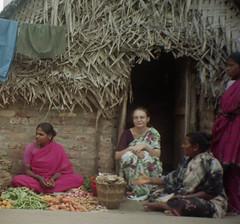 Sundraveli's Home