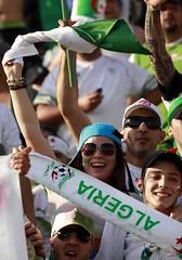 ALGERIAN Supporters IN SUDAN (menosultra) Tags: world africa england usa cup 1 algeria us football team soccer south sudan egypt national khartoum و algérie supporters في 2010 algerian مصر الجمهور الجزائر بين léquipe نهر السودان النيل الوطني لكرة القدم الفريق algérienne المباراة الجزائري الفاصلة reldbmgf2e5bi13p401