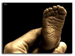 Las arrugas de la vida... (dediosromero) Tags: juanandrs dediosromero miradafavorita sgdediosromero