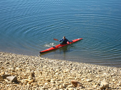 BG Guests - Wynoochie Lake -9 (Meggy Cline) Tags: bulgarian