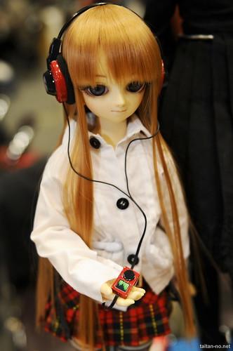 DollsParty22-DSC_9968