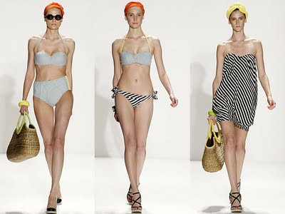cursos moda online