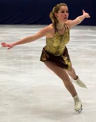 PC209211 (roel.ubels) Tags: skating eindhoven figure figureskating schaatsen onk ijssportcentrum kunstrijden