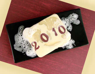 2010Soap