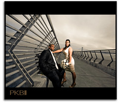 19_walker_wedding (PKB Visions) Tags: sanfrancisco wedding fun outdoors pier marriage walker ferrybuilding sinbads pkbvisions