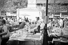 1104-006-017.jpg (fummel) Tags: street bw paris france film analog spring rangefinder marketplace russian bastille jupiter8 zorki4k placedaligre marchdligre