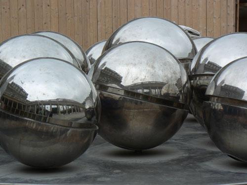 les boules.jpg