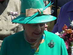 """The Queen plus others 018 • <a style=""""font-size:0.8em;"""" href=""""http://www.flickr.com/photos/62165898@N03/5793686755/"""" target=""""_blank"""">View on Flickr</a>"""