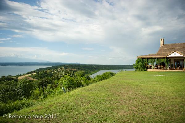 RYALE_Rwanda_Uganda_Safari-172
