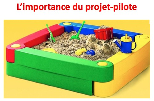 projet-pilote