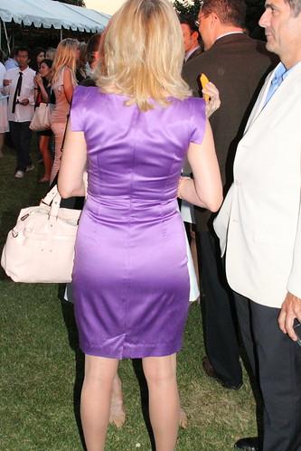 Yahoo! Internet Week New York 2011 311