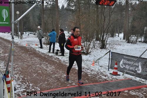 RFR_Dwingelderveld_11_02_2017_0088