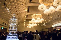 日馬富士 画像64