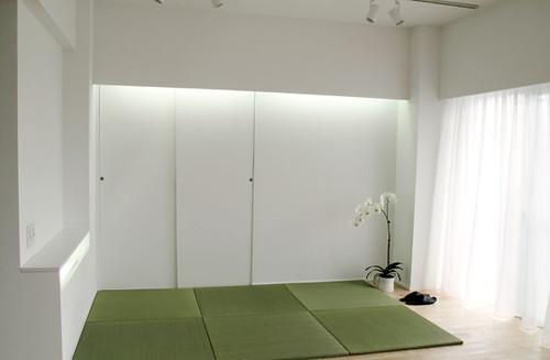 BAKOKO Matsudo Mansion Japan