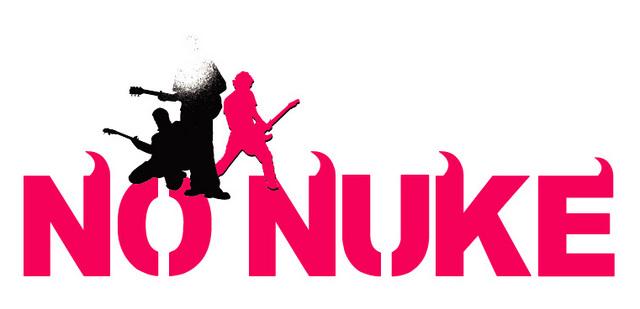NoNuke