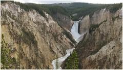0107_yellowstonefalls