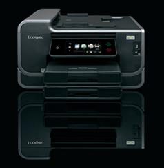 Printer101
