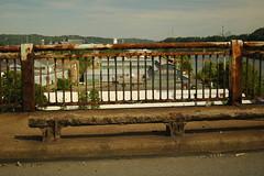 DSC_0040 (katrencikphoto) Tags: bridge pa rankin braddock