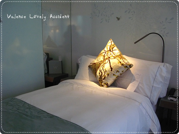WHotel_Room2218_10