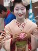 Geisha!!!!