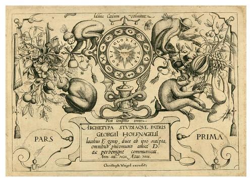 000-Archetypa studiaque patris 1592