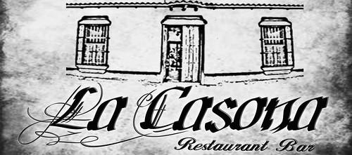la_casona1