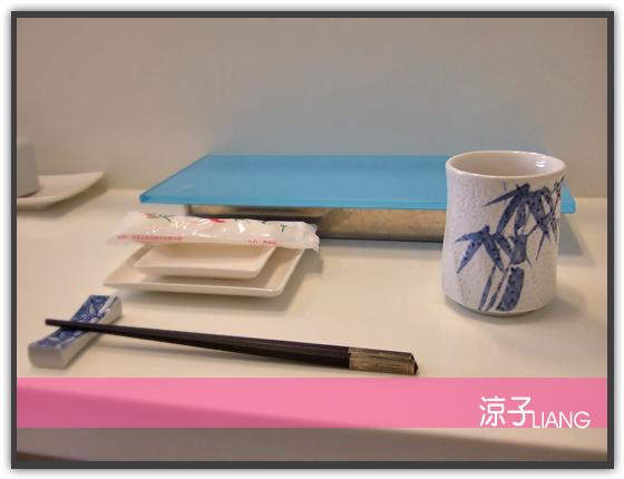 水竹壽司05