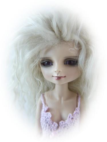 Brier-Rose