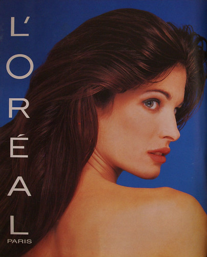 Elseve_Loreal
