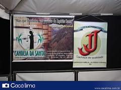 IMG_9706 Sebrae - Cachaa copy (Caca Lima) Tags: cachaa sebrae sebraecachaa